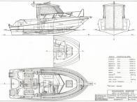 fisher19-sxedia-a