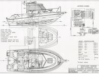 fisher19-sxedia-b